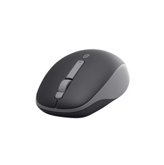 Bluetoothのマウスって実は便利でした。