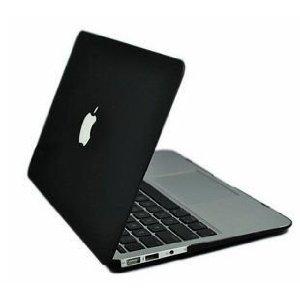 MacBook Air2013 11.6インチにケースを付けました。