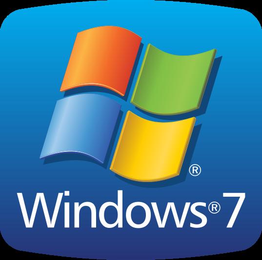 VGN-P70にWINDOWS7を入れた結果です。