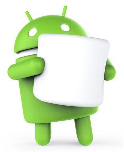 android-marshmallow-mascot
