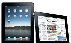 実用性バトル Windowsタブレット VS iPad