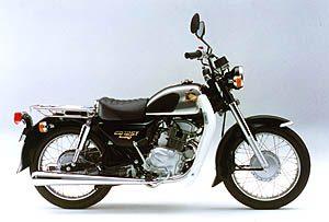bikehokan001