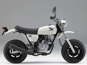 bikehokan002