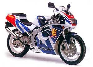 bikehokan003