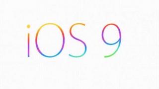 iPhone5 SIMロック解除アダプタ(R-SIM7+とiOS9の組み合わせ)