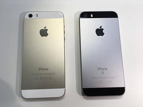 iphone5setigai