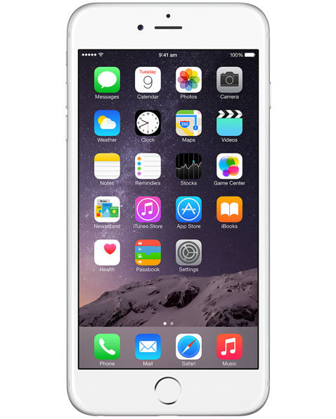 iPhoneを格安で入手&使う方法