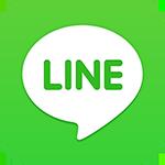 MVNOでLINEの年齢認証について(ID検索)