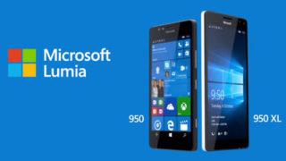 Lumia640レビュー (やってみたけど出来ないこと)