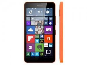 lumia640zentai