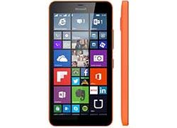 WindowsPhone(Lumia640レビュー②)