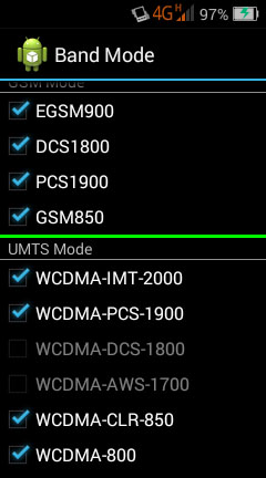 microsx240002