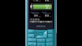 Bluetoothハンドセットって覚えていますか?