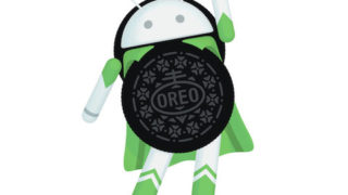 2画面スマホ「M Z-01K」Android 8.0へのバージョンアップされるそうです。