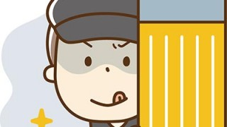 Thumbnail of post image 185