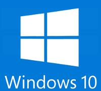 Lumia640のWindows10への正式アップデートの方法